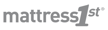 Mattress1st Logo