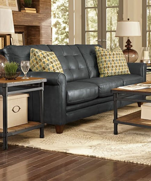Charmant Furniture, Mattresses In Albert Lea, Austin And Owatonna Minnesota ...