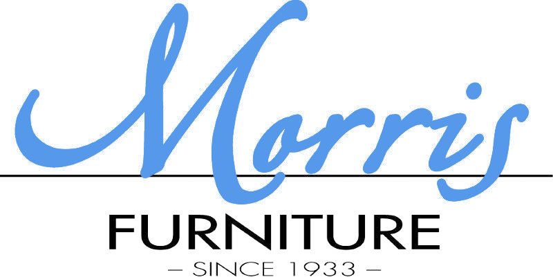 Morris Furniture Logo